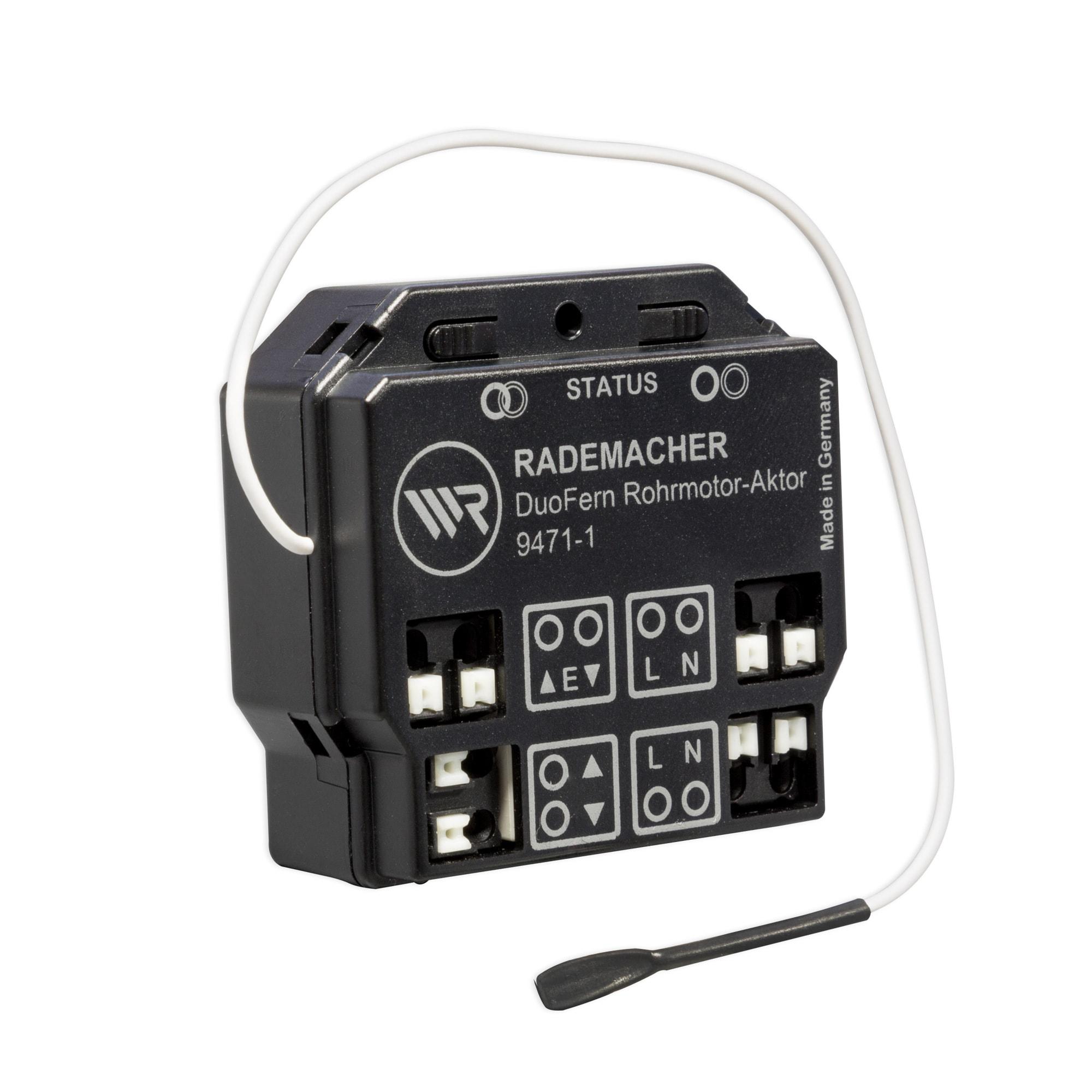 Funksteuerung Funkfernbedienung Funk Steckdosen Funk Schalter