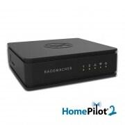 RADEMACHER HomePilot 2.0 9496-2 (34140819), schwarz