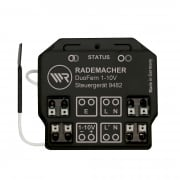 RADEMACHER Dimm-Aktor DuoFern 1-10V UP 9482 (35001262)