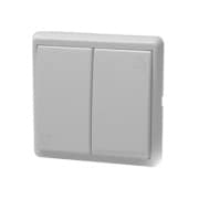 JAROLIFT Wipptaster Unterputz (JLWTUP)