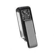 JAROLIFT Mini Funkhandsender TDRC 01H (Schlüsselanhänger)
