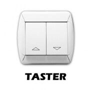 JAROLIFT Design Wipptaster