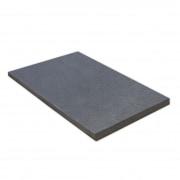 JAROLIFT Rollladenkasten-Dämmmatte 25 mm / 1000 x 500 mm