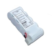 SOMFY NiCd Akku für Elektrische Gurtwickler