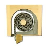 DiHa Roka-Ass-Perfekt Komplettsanierung runder Kasten Auswahl