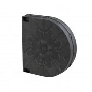 JAROLIFT Kunststoff Mauerkasten MK160 (160mm Lochabstand) (147301)