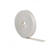 JAROLIFT 4,5m Rollladenwendegurt / Gurtbreite: 14mm / Farbe: beige-grau