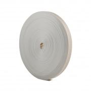 JAROLIFT 50,0m Rollladen-Getriebegurt / Gurtbreite: 23mm / Farbe: beige