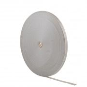 JAROLIFT 50,0m Rollladenwendegurt / Gurtbreite: 14mm / Farbe: beige-grau