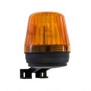Chamberlain FLA1-LED Signallampe Kit für Torantrieb
