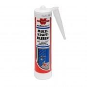 Würth saBesto Multi-Kraftkleber Klebstoff 310ml / 470g (0893 100 110)