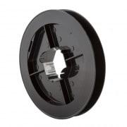 JAROLIFT Gurtscheibe für 60mm Rolladenwelle (D = 215mm)