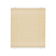 VICTORIA M EasyFix Plissee 95 x 100cm, beige