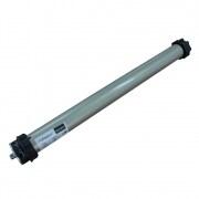 Rojaflex Rollladenmotor MLM-10/15