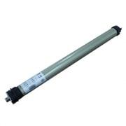Rojaflex Rollladenmotor MLS-10/17