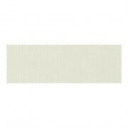 PARAMONDO Stoffmuster für Klemmmarkise - Balkonmarkise JAM | Stoff: Uni, creme