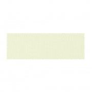 PARAMONDO Stoffmuster für Gelenkarmmarkise Easy | Stoff: Uni, hellbeige