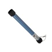 RADEMACHER Rollladenmotor RolloTube S-line DuoFern Small 10 Nm | SLDS 10/16 PZ (23401075)