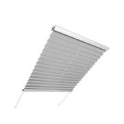 VICTORIA M Plissee für Dachfenster Cosiflor DF10 für Velux GGU (P08), grau