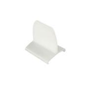 plissee ersatzteile plissee zubeh r online kaufen. Black Bedroom Furniture Sets. Home Design Ideas