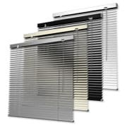 VICTORIA M Aluminium Jalousien für Fenster und Türen