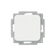 Busch-Jaeger 'Reflex SI' Taster mit Schließfunktion (2020 US + 2506-214)