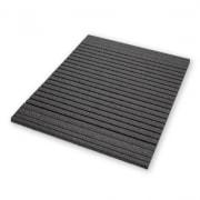 DiHa Thermo-Flex 13mm Rollladenkasten-Dämmmatte / 1000 x 500mm