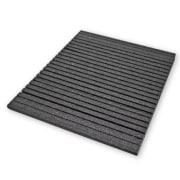 DiHa Thermo-Flex 25mm Rollladenkasten-Dämmmatte / 1000 x 500mm