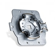 RADEMACHER Motorlager 4015K-07 Stakusit (94401507)