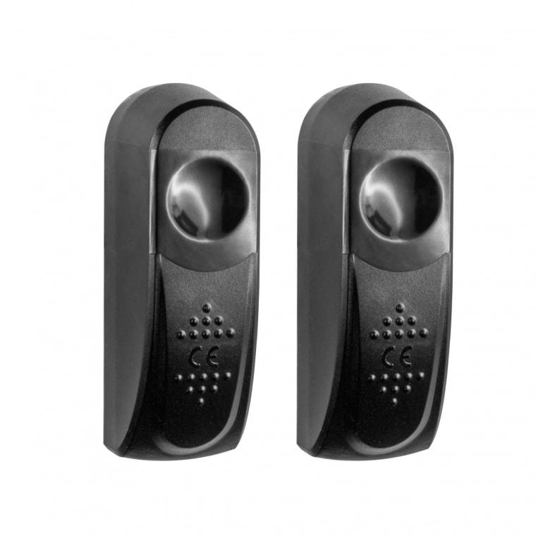 RADEMACHER Lichtschranke SX5 für RolloPort S2, SX5, SX5 DuoFern (80000051)