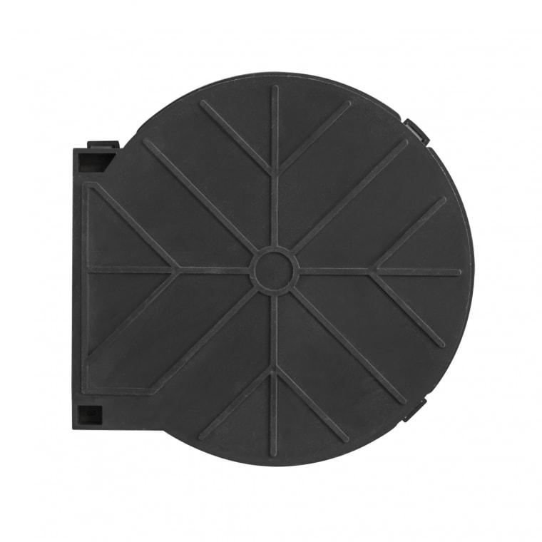 JAROLIFT Kunststoff Mauerkasten MK104   104mm Lochabstand (147700)