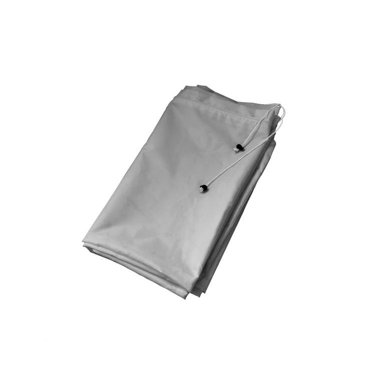paramondo Schutzhülle / Regenschutz für parapenda (Plus) Ampelschirm