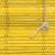 VICTORIA M Klemmfix Bambus-Raffrollo 120 x 160cm, bambus