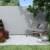 JAROLIFT PVC Sichtschutzstreifen inkl. Befestigungsclips (Typ nach Wahl)