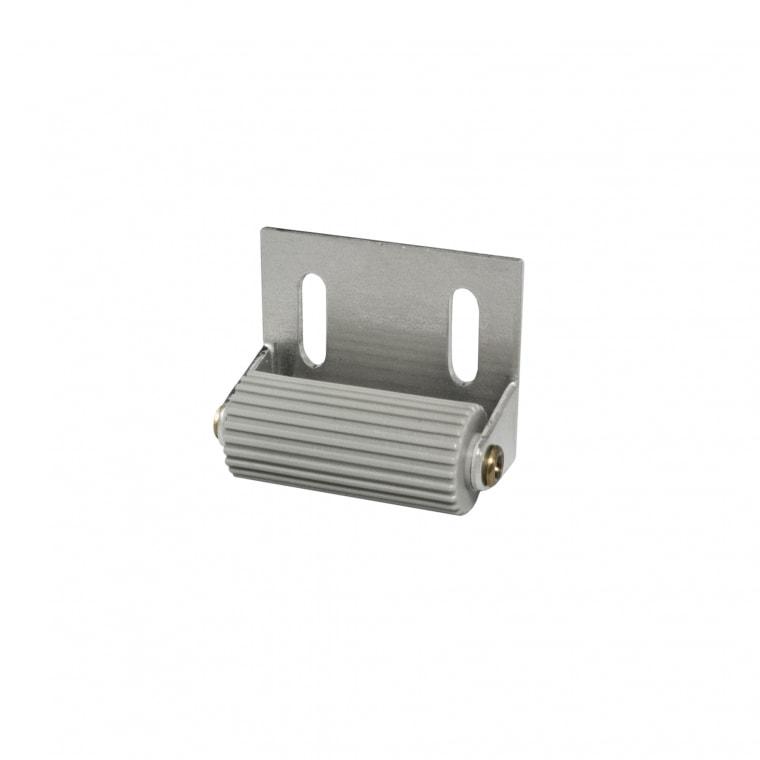 JAROLIFT Mini-Abdruckrolle mit Anschraubplatte (173310)