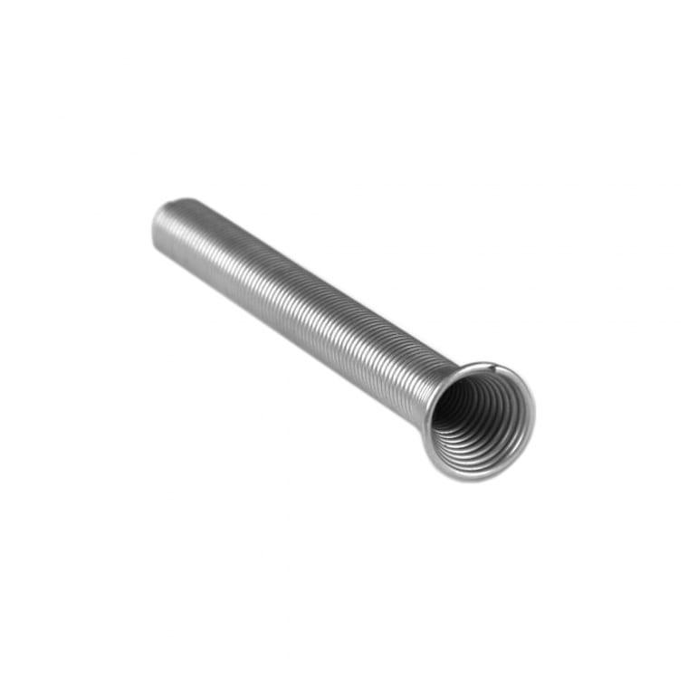 JAROLIFT Spiralfeder 100mm für Schnurführung (176002)
