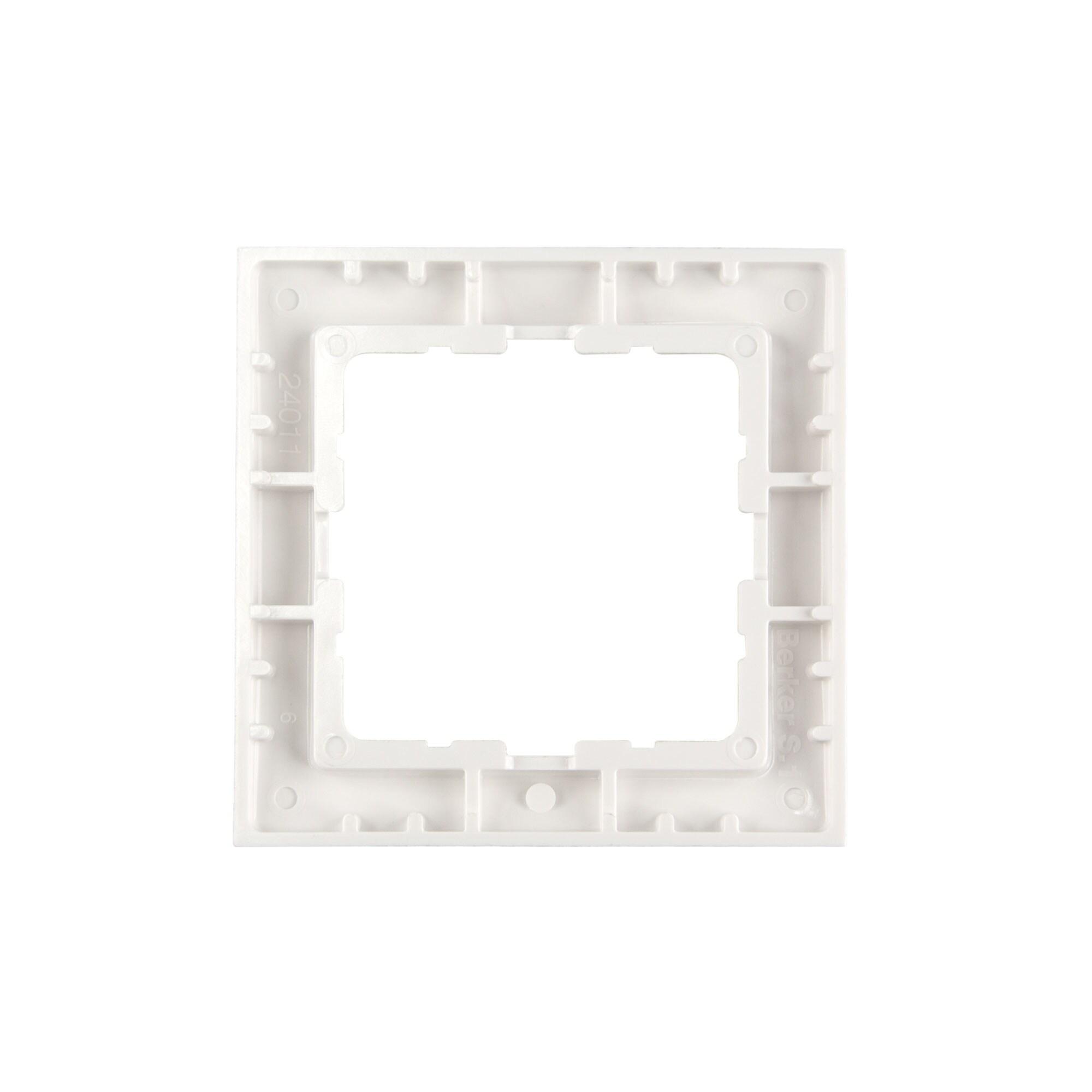 Ziemlich Square Schwimmrahmen Galerie - Benutzerdefinierte ...