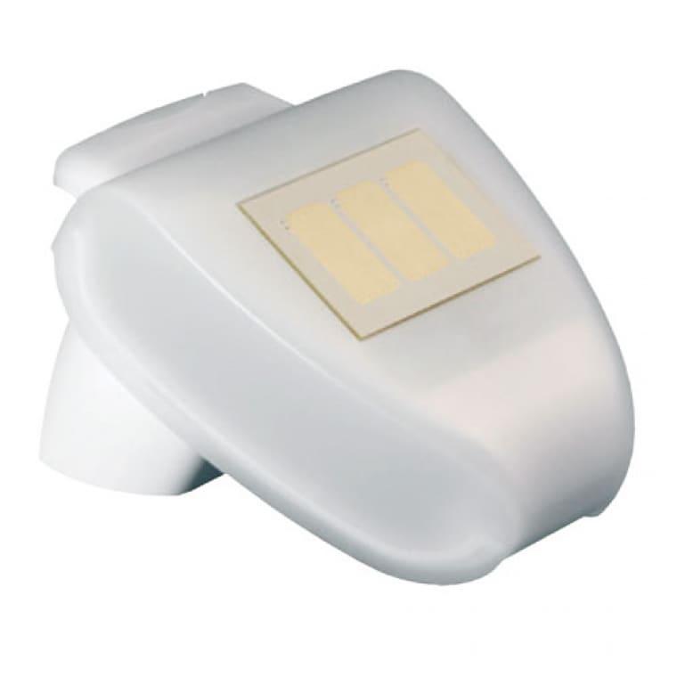 RADEMACHER 9475 DuoFern Umweltsensor (32000064)
