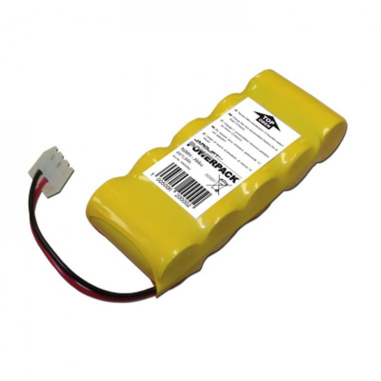Gurtwickler Elektrische Gurtwickler Zubehor Akkus Batterien