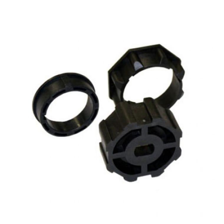JAROLIFT Adapter-Set SW60 für SL35 Motoren