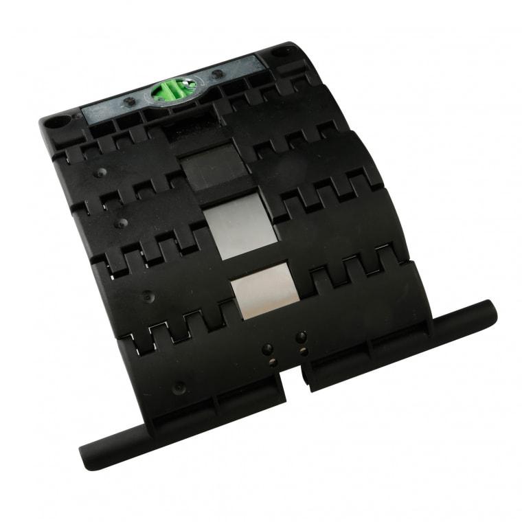 SELVE Hochschiebesicherung SecuBlock 3-gliedrig
