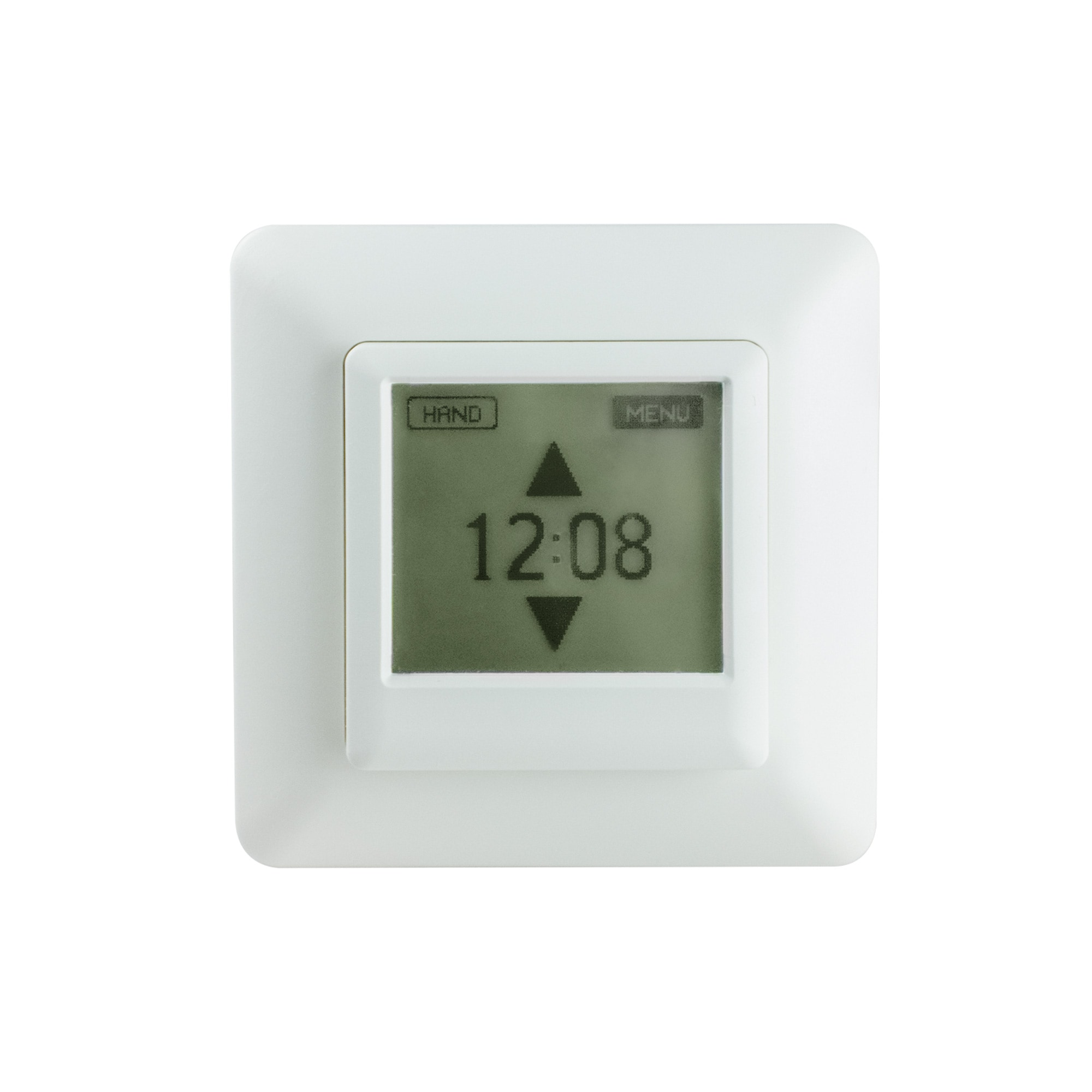 jarolift multi time control touch vestamatic. Black Bedroom Furniture Sets. Home Design Ideas