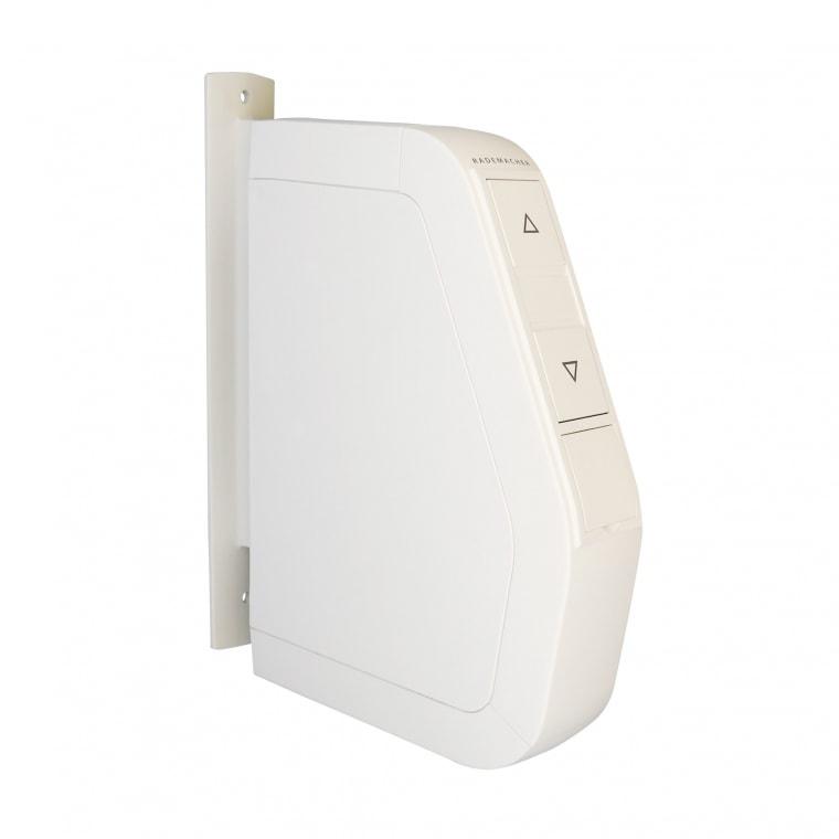 RADEMACHER RolloTron Schwenkgurtwickler Standard DuoFern Minigurt 2550 (14153011)