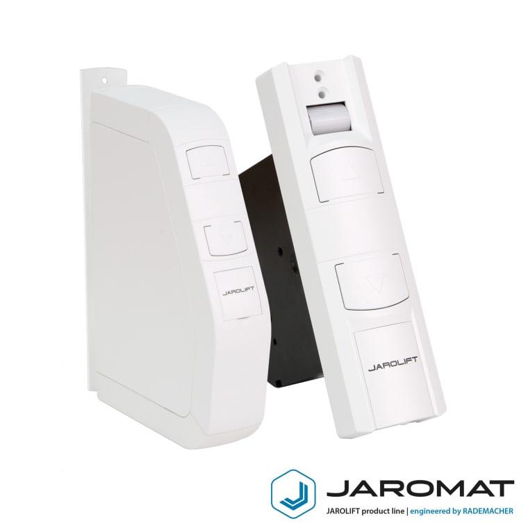 RADEMACHER / JAROLIFT Elektrischer Gurtwickler JAROMAT Classic (Typ nach Wahl)