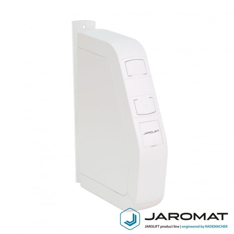 RADEMACHER / JAROLIFT Elektrischer Gurtwickler JAROMAT Classic   AP 15/5