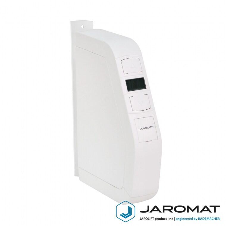RADEMACHER / JAROLIFT Elektrischer Gurtwickler JAROMAT Pro   AP 15/5