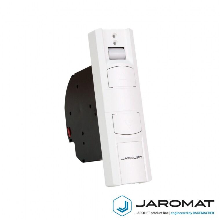 RADEMACHER / JAROLIFT Elektrischer Gurtwickler JAROMAT Classic | UP 23/7