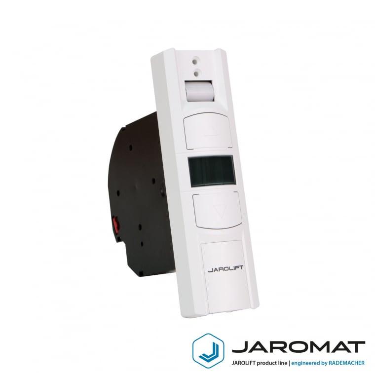 RADEMACHER / JAROLIFT Elektrischer Gurtwickler JAROMAT Pro | UP 23/7