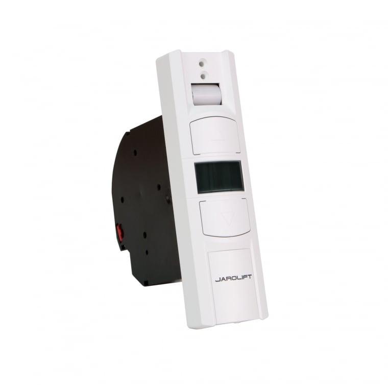 elektrischer gurtwickler elektrischer gurtwickler 18 mm. Black Bedroom Furniture Sets. Home Design Ideas
