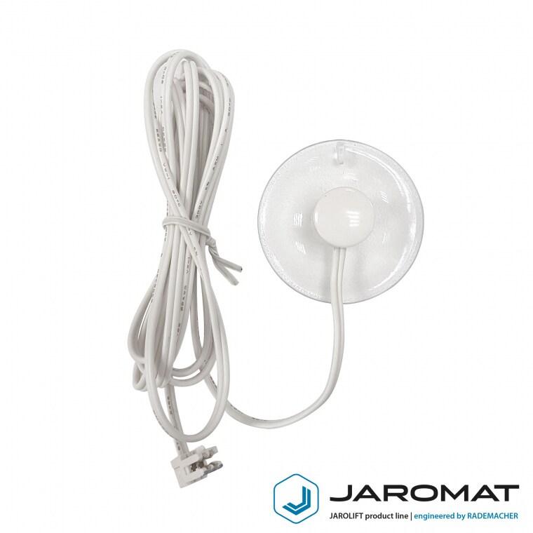 RADEMACHER / JAROLIFT Sonnensensor für JAROMAT Eco
